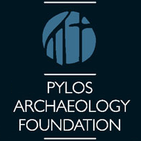 Pylos Archaeology Foundation