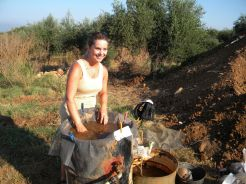 pylos_fieldwork_6